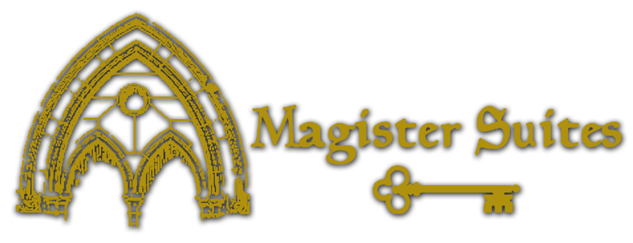 Magister Suites